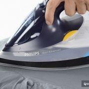 Philips GC4930/10 Azur Advanced