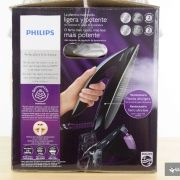 Philips GC9650/80 PerfectCare Elite Silence