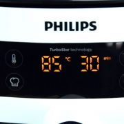 Philips HD9640/00 Avance Collection