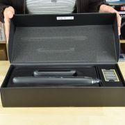 Philips HPS930/00