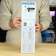 Philips HR1600/00 Daily Collection