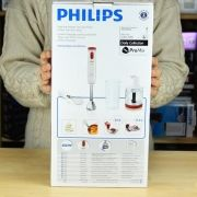 Philips HR1625/00 Daily Collection