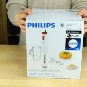 Philips HR1626/00 Daily Collection
