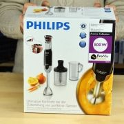 Philips HR1671/90 Avance Collection