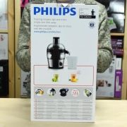 Philips HR1836/00 Viva Collection