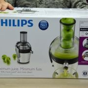 Philips HR1869/80 Avance Collection