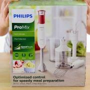 Philips HR2645/40 Viva Collection