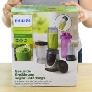 Philips HR2877/08 Daily Collection