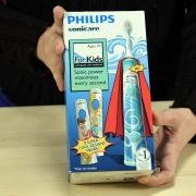 Philips HX6311/07 For Kids Sonicare