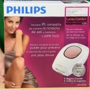 Philips Lumea Comfort SC1985/00