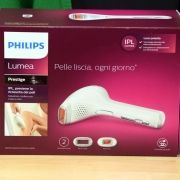 Philips Lumea Prestige SC2007/00