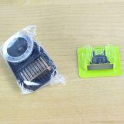 Philips OneBlade QP6520/30