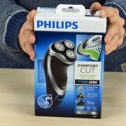 Philips Series 3000 PT737/17