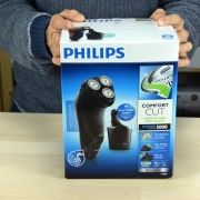Philips Series 5000 PT849/26