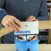 Philips Series 5000 PT849/26