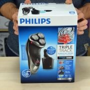 Philips Series 5000 PT937/26