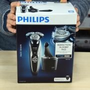 Philips Series 9000 9711/32