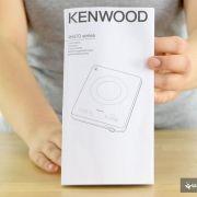Kenwood IH470