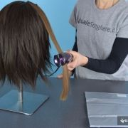 Babyliss IiPro 230 Steam ST395E
