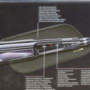 Babyliss ST280E Sleek Control 230