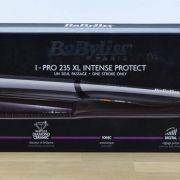 Babyliss ST389E iPro 235 XL Intense Protect