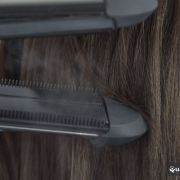 Babyliss ST495ITE