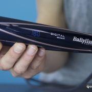 Babyliss ST500E