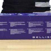 Imetec Bellissima Anniversary Intellisense BA20 100