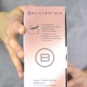 Imetec Bellissima My Pro BA 300