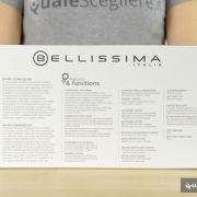 Imetec Bellissima My Pro Steam B28 100