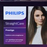 Philips BHS677/00 StraightCare Prestige