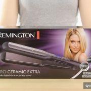 Remington S5525