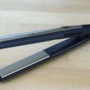 Remington S6500