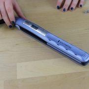 Remington S7200 Wet 2 Straight
