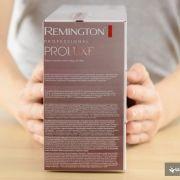 Remington S9100