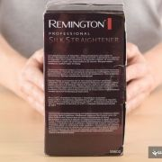 Remington S9600