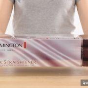Remington S9600