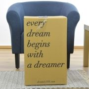 Dreamin' 101 Piumone Essential