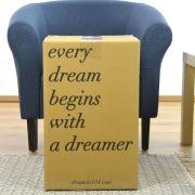 Dreamin' 101 Piumone Luxury