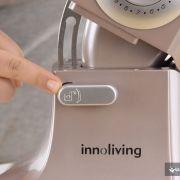 Innoliving Inn-729