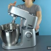 Kenwood Chef XL Elite KVL6330S