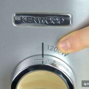 Kenwood Chef XL KVL4170S