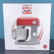 Kenwood kMix KMX750