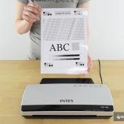 Intey NY-BG01