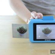 Polaroid Snap Touch