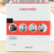 Polti Vaporella 2h Professional
