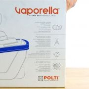Polti Vaporella Silence Eco Friendly 19.55