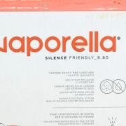 Polti Vaporella Silence Friendly_8.80