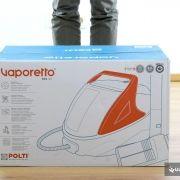 Polti Vaporetto Pro 80