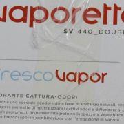 Polti Vaporetto SV 440 Double